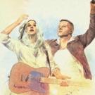 Kesha & Macklemore Tour Coming to Hersheypark Stadium This Summer Photo