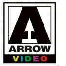 Arrow US Massive February 2018 Release Schedule