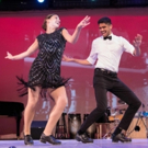TAP CITY, THE NYC TAP FESTIVAL Returns July 6-12