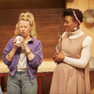 Photo Flash: First Look at Sheffield Theatre's Production of CHICKEN SOUP