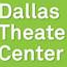Dallas Performing Arts Organizations Come Together To Elevate The Arts This Holiday S Photo