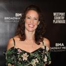 Alaina Mills Stars in Broadway Method Academy's EVITA at Westport Country Playhouse Photo