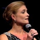 Shana Farr to Tribute Barbara Cook in 'IT'S NOT WHERE YOU START' at Feinstein's/54 Be Photo