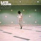 Katie Toupin Announces Debut EP MOROCCAN BALLROOM, Shares Track DANGER