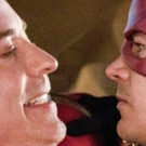 BWW Review: The Team Attempts to Stop Cicada and Thawne on THE FLASH Photo