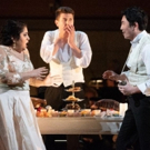 Merola Finishes Season with Grand Finale on August 18