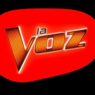 Telemundo's LA VOZ Begins Auditions In Search of Best Voices