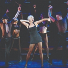 Buy One, Get One for $30 to See CHICAGO, the Longest Running American Musical in Broadway History, Over Fourth of July Week
