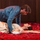 CAMELOT Starring Alexandra Silber Sets Shakespeare Theatre Company Box Office Record Photo