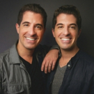 Will And Anthony Nunziata Set To Bring 'From Broadway To Italy' To Studio City And Sa Photo
