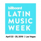 Ozuna Joins Billboard Latin Music Week For 'Superstar Q&A' Panel