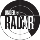 The Public's UNDER THE RADAR FESTIVAL Begins Tomorrow, Jan. 3
