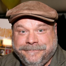 Exclusive Podcast: 'Behind the Curtain' Welcomes Three Time Tony Nominee Kevin Chamberlin