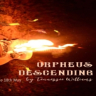 Cast Announced For ORPHEUS DESCENDING At Stockwell Playhouse