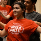 BWW Previews: PATEL CONSERVATORY'S SUMMER INTENSIVE MUSICAL HELLO DOLLY! DEBUTS at Teco Theatre, Straz Center