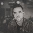 David Nail & The Well Ravens Release New Single HEAVY; Debut Album out 9/14