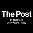 Review Roundup: Critics Weigh In On THE POST