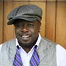 Cedric The Entertainer Brings Humor To Mohegan Sun Arena