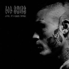 Lil Skies 'Life Of A Dark Rosee' Mixtape Out Today