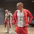 BWW Review: ONE FLEW OVER THE CUCKOO'S NEST, Crucible Sheffield Photo