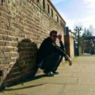 Graham Coxon Announces North American One-Man Shows
