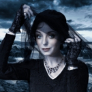Helen George To Star In Stage Adaptation Of MY COUSIN RACHEL Opening At Theatre Royal Photo