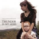 Lissa Schneckenburger to Release New Album 'Thunder in My Arms'
