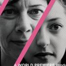 Quantum Dragon Theatre Presents World Premiere of AGELESS