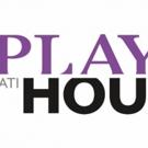 Cincinnati Playhouse In The Park Announces Capital Project Update