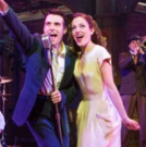 Broadway's BANDSTAND to Come to Ridgefield Playhouse On Screen
