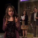 BWW Review: OTHER DESERT CITIES at Cherry Creak Theatre
