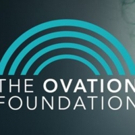 The Ovation Foundation Announces Recipients Of Its 2017 Creative Economy innOVATION G Photo