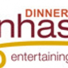 Chanhassen Dinner Theatres Event Announced! Photo