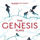 THE IN[HEIR]ITANCE PROJECT Brings Five Genesis Plays To The 14th Street Y
