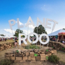 Bonnaroo Announces Planet Roo Plans for Sustainability and Global Consciousness