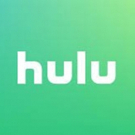 See the Full List of What is Coming and Going on Hulu This September Photo