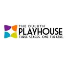 The Duluth Playhouse Announces 2019-2020 Season Photo