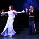 Photo Coverage: CALL ME MADAM Takes Closing Night Bows