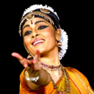 SPCO's Liquid Music Series Presents Ashwini Ramaswamy Photo