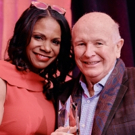 Photo Flash: Terrence McNally and More Receive Broadway League Honors