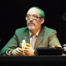 Trey Lyford Brings Newest Work THE ACCOUNTANT To Fringe Festival in Philadelphia Photo