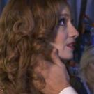 Florida Theatre-Inspired Short Film, 50 WORDS Makes Orlando Debut