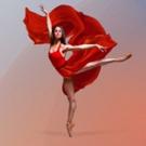 Northrop To Celebrate Dancer Misty Copeland In INSPIRED Program