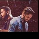 David Roy Williams Presents YouTube Music Sensation Boyce Avenue