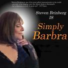 SIMPLY BARBRA Celebrates Barbra Streisand's Birthday