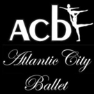 AC Ballet Starts Their Spring Season With A West Coast Tour And Ends With A World Pre Photo