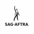 Members of SAG-AFTRA Vote to Ratify the Network Television Code