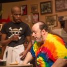BWW Review: SUPERIOR DONUTS at Olathe Civic Theatre