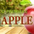 New Jersey Repertory Company Presents APPLE SEASON