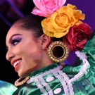 FIESTA MEXICANA, A Spectacular South-Of-The-Border Fiesta, Celebrates Mexico's Rich A Photo